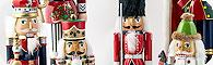 AKT-Blog-Nutcrackers2014-ikon